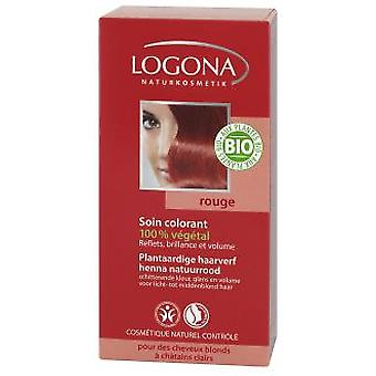 Logona Food Coloring (Woman , Hair Care , Hair Dyes , Hair Dyes)