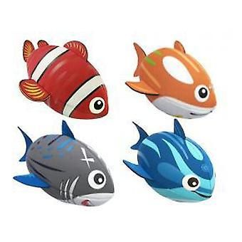 Pl Ociotrends Fish-ball (Garden , Games , Games for outside)