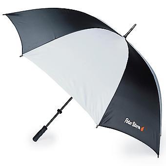 Peter Storm Golf Umbrella