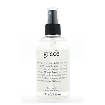 Philosophy Pure Grace Body Spritz 236 ml / 8oz