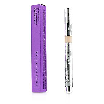 Chantecaille Le Camouflage Stylo Anti Müdigkeit Corrector Pen - #1 1.8ml/0.06oz