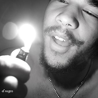 Signor Benedick the Moor - Negro [CD] USA import