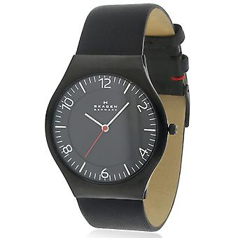 Skagen Grenen Mens Watch SKW6113