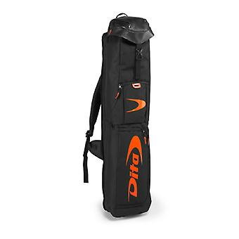 Dita Cruiser 17 Hockey Bag