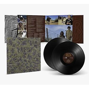 Gabriel * Peter - lang tur hjem [Vinyl] USA importerer