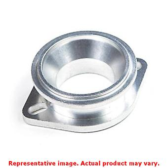 Torque Solution BOV Adapter TS-GRD-TIAL Fits:UNIVERSAL 0 - 0 NON APPLICATION SP