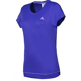 Adidas Galaxy Elite tea ladies purple S00884