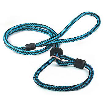 The Animate Company Outhwaites Harlequin Rope Slip Lead