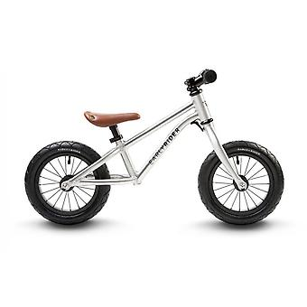Early Rider-Alley Runner Lite-12 inch