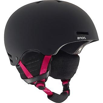 Anon Greta kvinners hjelm