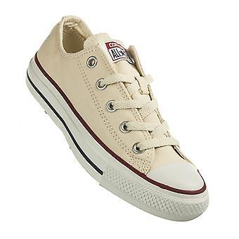 Converse Chuck Taylor M9165c universal de todos os sapatos unisex do ano