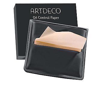 Artdeco Oil Control Paper For Women