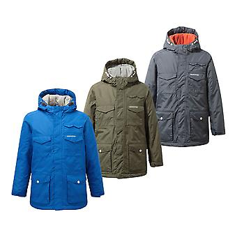 Craghoppers Kids Alix Jacket
