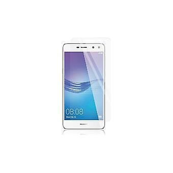 Panzer Huawei Y6/Y5 2017, Tempered Glass