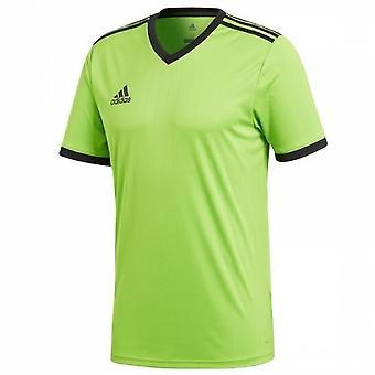 Adidas Tabela 18 CE1716 training all year men t-shirt