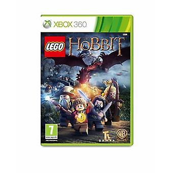 LEGO The Hobbit (Xbox 360)