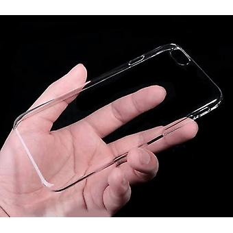 Transparent cover for Iphone 6/6s-0.4 mm