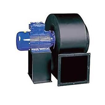 Centrifugal fan CB/CS-ATEX-Series up to 9100 m³/h IP55
