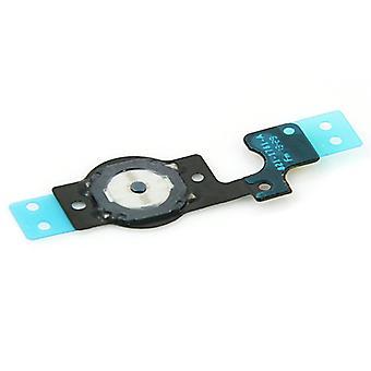 Para iPhone 5C - Inicio botón Flex Cable | iParts4u
