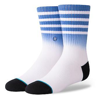 Stance Bobby Boys Socks - Blue