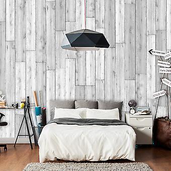Wallpaper - encanto de la grisalla