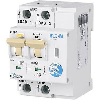 Eaton 187184 AFDD 2-pin 10 mA 230 V