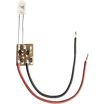 Kemo M142 LED Contant Current Source Module
