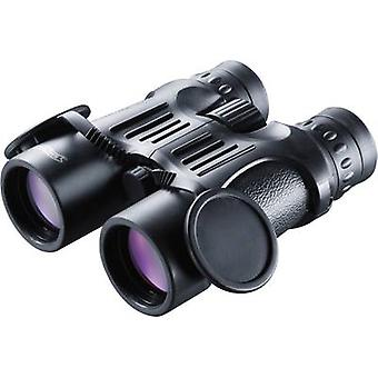 Walther Backpack 8x42 Binoculars 8 x 42 mm Black