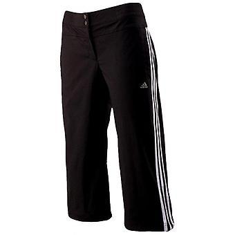 Adidas geweven 3/4 Pant vrouwen AB0047
