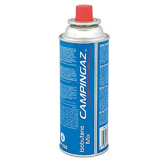 Campingaz CP250 Valve Cartridge - 4 Pack