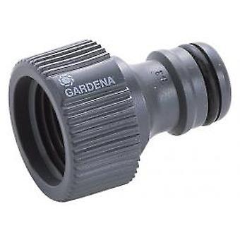 Morceau de robinet Gardena 33,3 mm G 1»