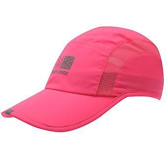 Karrimor Cool carrera tapa sombrero sombreros accesorios