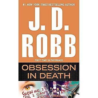 Obsesión de la muerte