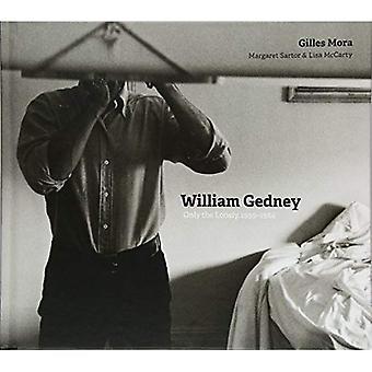 William Gedney: Tylko samotni, 1955