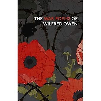 Le poesie di guerra di Wilfred Owen