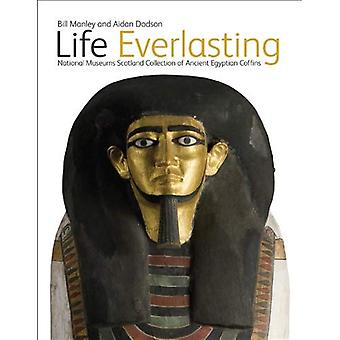 Life Everlasting: National Museums Scotland Collection of Ancient Egyptian Coffins