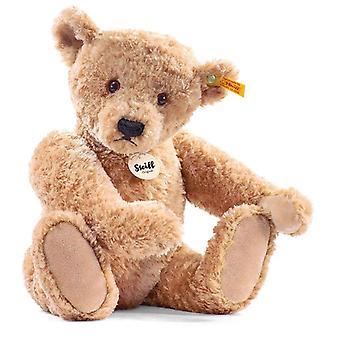 Elmar Steiff Teddy bear 40 cm
