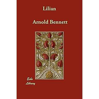 Lilian jäseneltä Bennett & Arnold