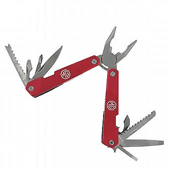 Official MG Car All-In-One Multi-Tool Toolkit in gift box