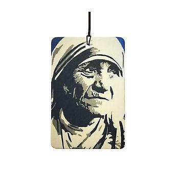 Moder Teresa Car luftfriskere