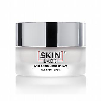 SkinLabo Cream CRM_A women white