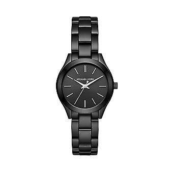 Michael Kors MK3587 Mini piste Slim Ladies Watch