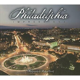 Philadelphia Impressions by Richard Nowitz - Matt Lesvisky - 97815603