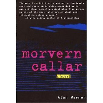 Morvern Callar Book