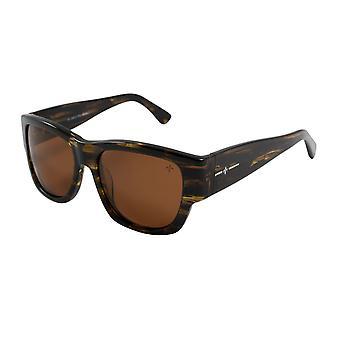Mesrine Lenoir Unisex Sunglasses