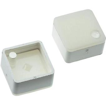 Switch cap White Mentor 2271.1109 1 pc(s)