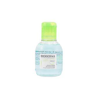 CREALINE H2O solución micellaire nettoyante purifiante