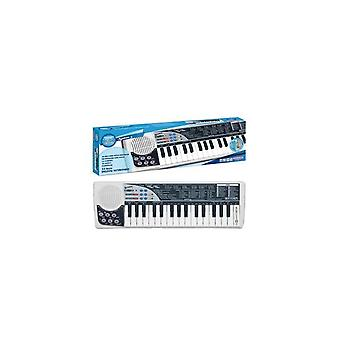 Bontempi-Mini-Tastatur