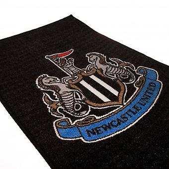 Newcastle United  Rug