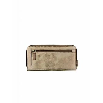 Dr Amsterdam ladies wallet Mint Copper